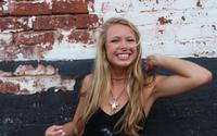 My Sisterhood Story~ Katie Ryan