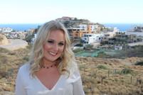 Angel of the Week~ Lindsay Freeman