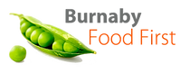 Food-First-logo-2013.png