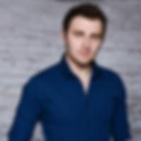 Adam Martino Headshot .jpg