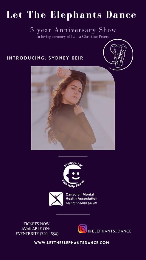 IG Story Performer post - SK.png