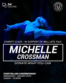 Michelle Crossman - Charity Class.jpg