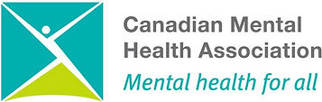 CMHA_Logo-Submitted_large_edited.jpg