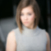 web Michelle Crossman24330.jpg