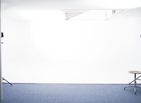 Studio Facility 21solutions