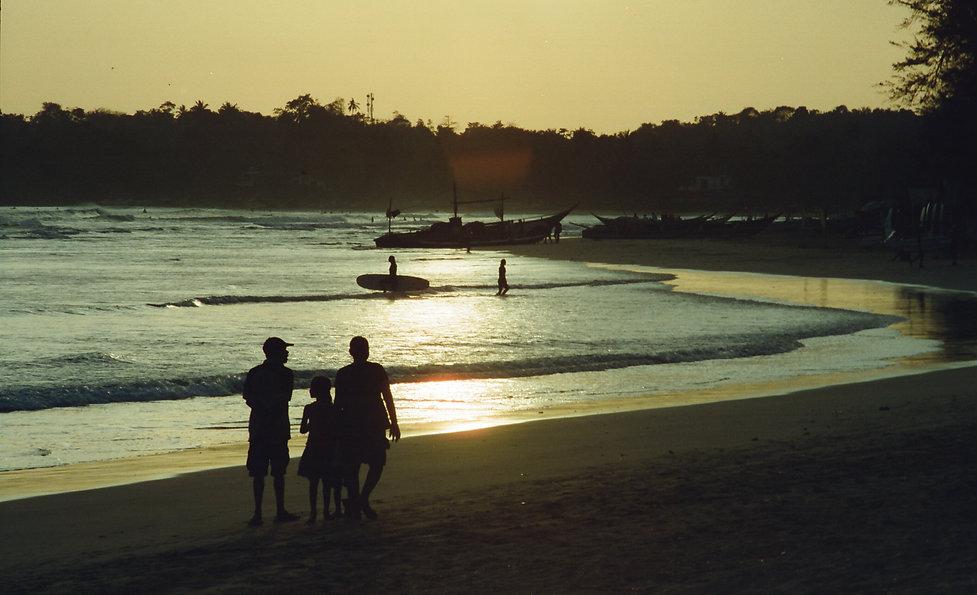 srilanka_22.jpg