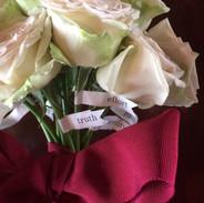 bouquetceremony2