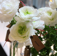 bouquetceremony1