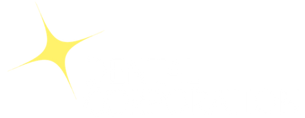 Dental Corporation