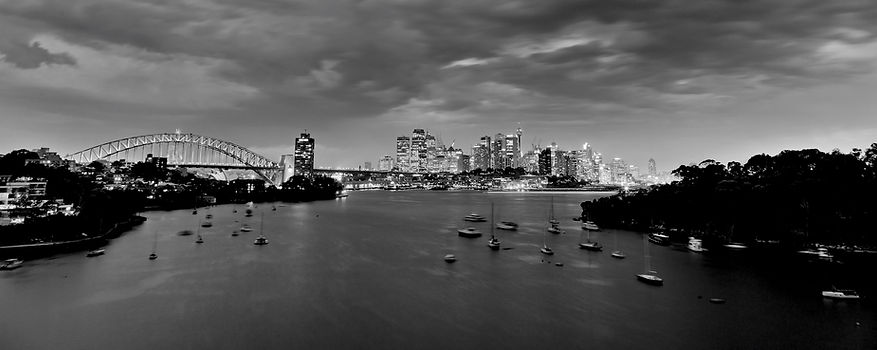 Sydney_Waverton_Panoramic_BW.jpeg
