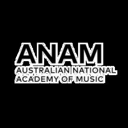 annam_edited.png