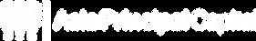 APCL Logo White.png
