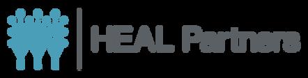 HEAL Partners