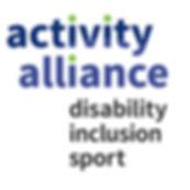 Activity_Alliance_Logo_Strap_RGB_origina