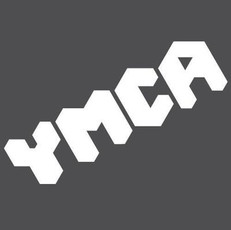 YMCA England and Wales