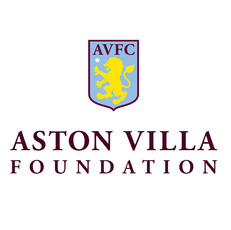 Aston VIlla Foundation