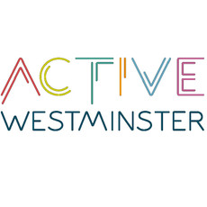 Active Westminster