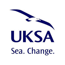 UK Sailing Academy