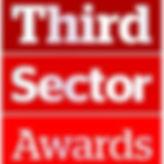 Third-Sector-Awards-300x300.jpg
