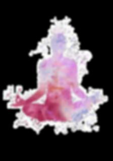 kisspng-hot-yoga-lotus-position-yoga-beg