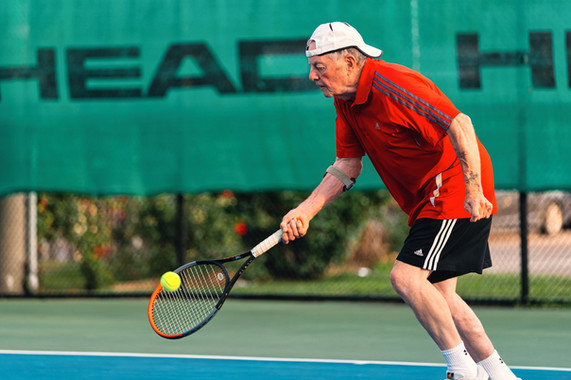 Mixed Doubles League Session July 15-09.jpeg