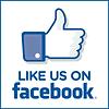facebook-toersteppen.png