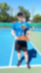 Men singles champion.jpg