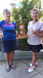 ladies doubles 2.jpg