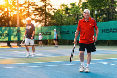 Mixed Doubles League Session July 15-01.jpeg