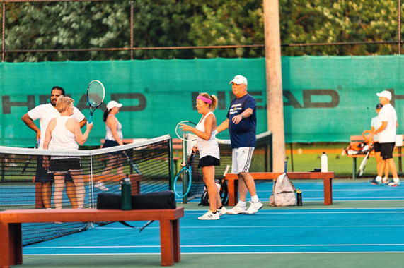 Mixed Doubles League Session July 15-026.jpeg