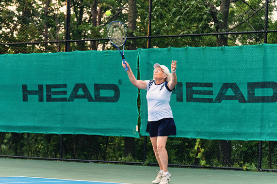 Mixed Doubles League Session July 15-014.jpeg