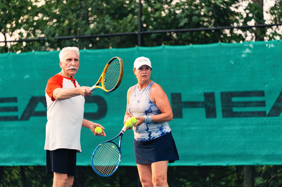 Mixed Doubles League Session July 15-032.jpeg