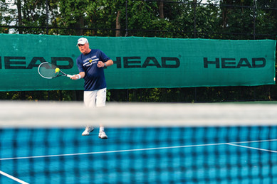 Mixed Doubles League Session July 15-04.jpeg