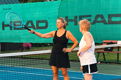 Mixed Doubles League Session July 15-030.jpeg