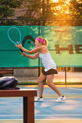 Mixed Doubles League Session July 15-031.jpeg