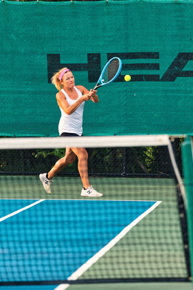 Mixed Doubles League Session July 15-05.jpeg