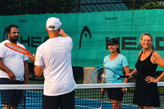 Mixed Doubles League Session July 15-029.jpeg