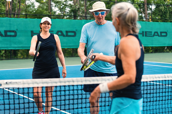 Mixed Doubles League Session July 15-025.jpeg