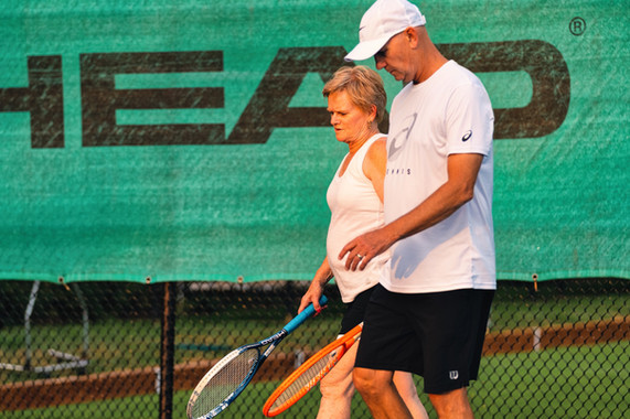 Mixed Doubles League Session July 15-036.jpeg