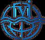 TVBPL-Logo.png