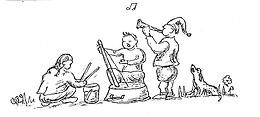 band-children.tiff
