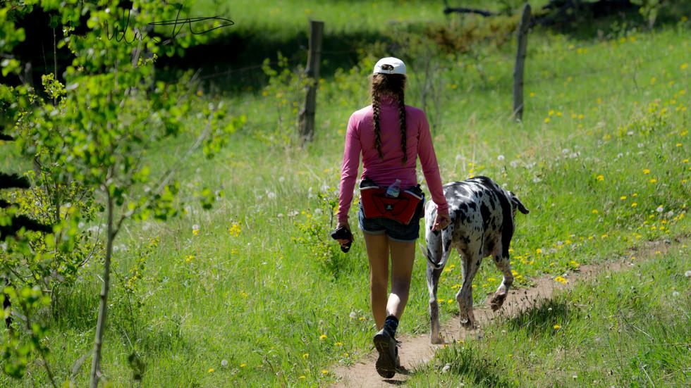 deb and dog.jpg