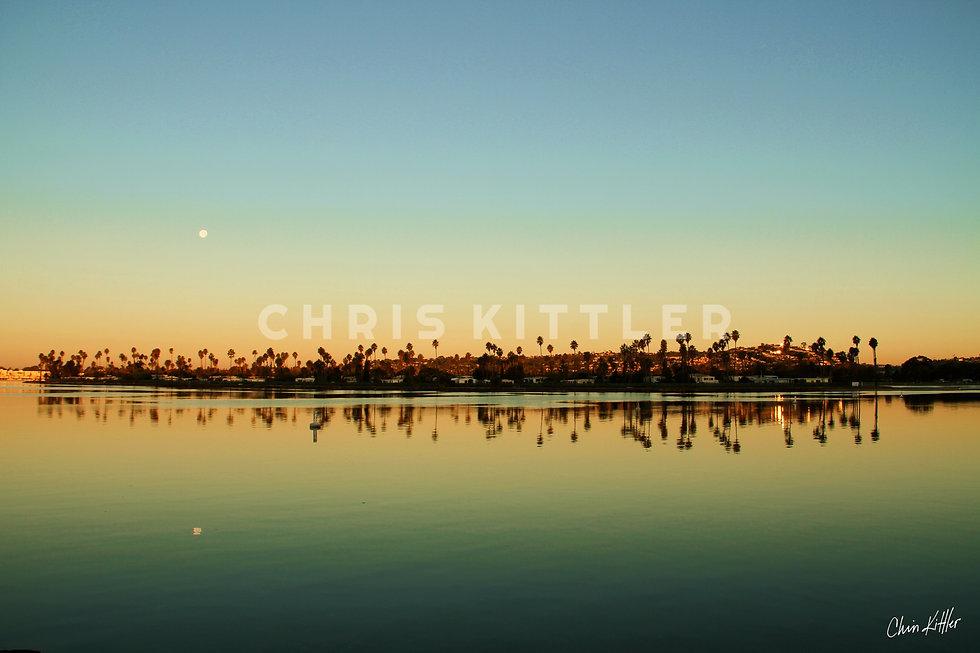 CALIFORNIA_SANDIEGO_MISSIONBAY_2020_edit