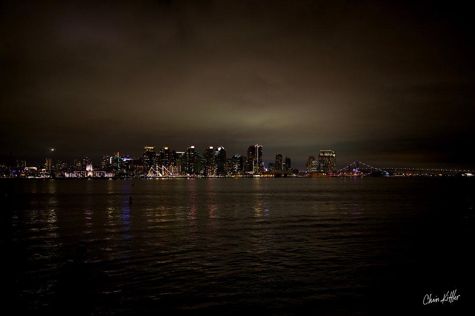 35_CALIFORNIA_SANDIEGOBAY_NIGHT.jpg