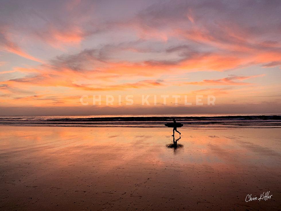 SURF_CALIFORNIA_SAN%20DIEGO_BLACKSBEACH_