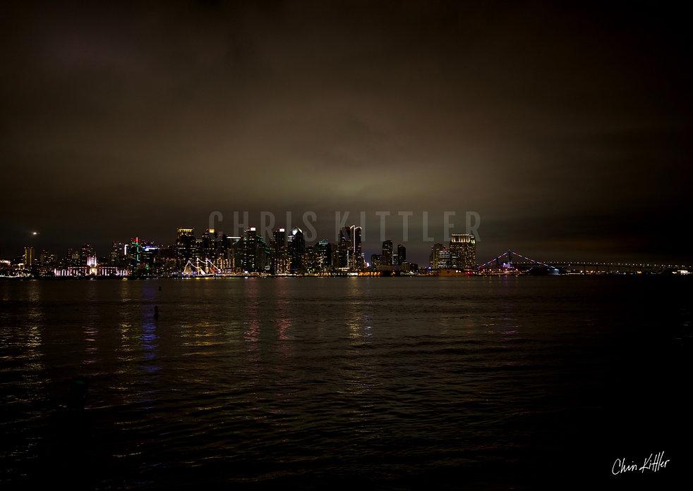 35_CALIFORNIA_SANDIEGOBAY_NIGHT_edited.j