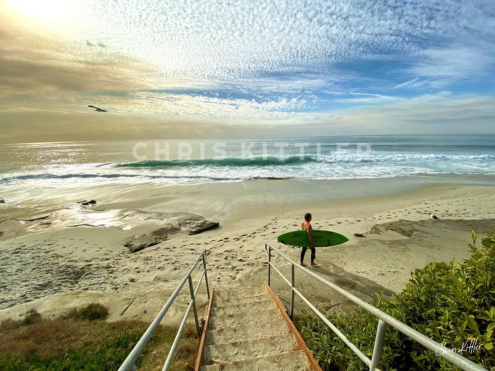 CALIFORNIA_SANDIEGO_WINDSEA_2020_edited.