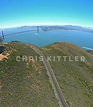 CALIFORNIA_SANFRANCISCO_GOLDENGATE_2020_edited.jpg