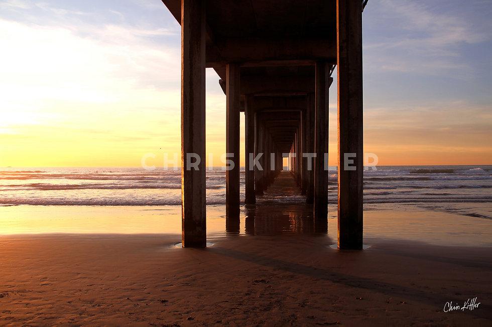 CALIFORNIA_LAJOLLAPIER2_edited.jpg