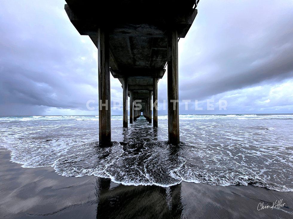 CALIFORNIA_LAJOLLAPIER_2020_edited.jpg